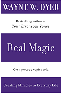 Your Erroneous Zones Wayne Dyer Pdf