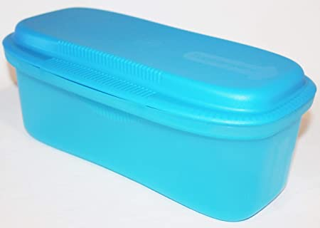 Tupperware Microondas para cocción de pasta: Amazon.es: Hogar