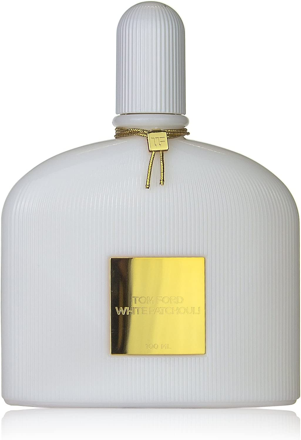 tom ford white perfume