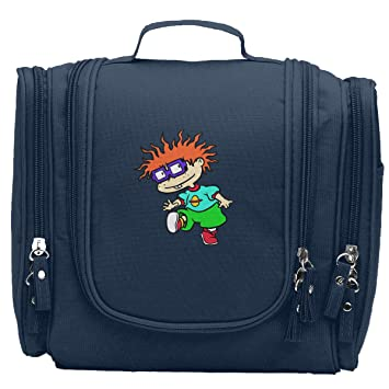 Amazon.com: Rugrats Angelica Pickles Neceser Neceser ...