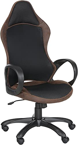 Z-Line Designs Executive Chair