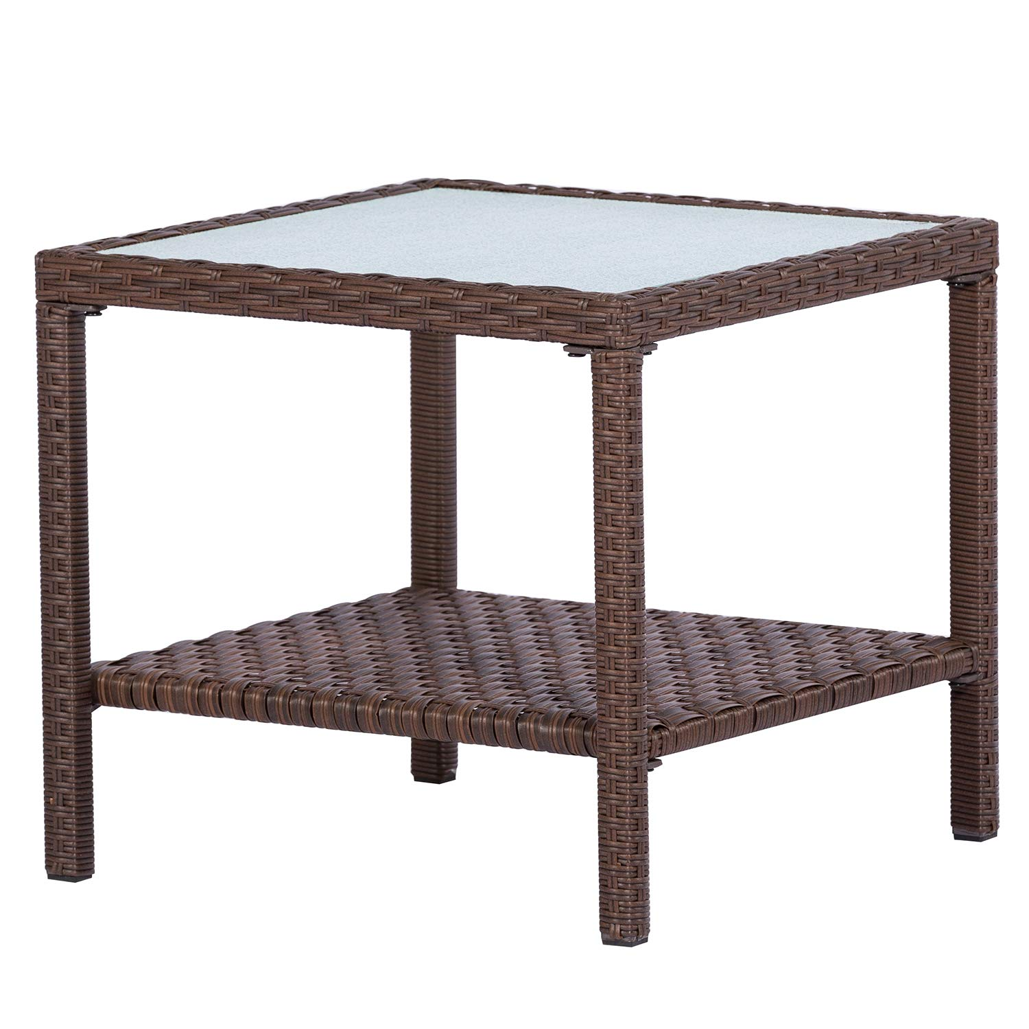 solaura furniture outdoor patio table