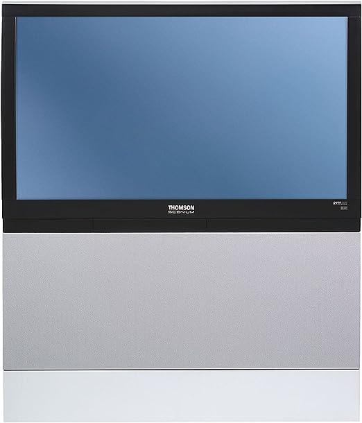 Thomson 44 JW 642 S - Televisión, Pantalla 44 pulgadas: Amazon.es: Electrónica