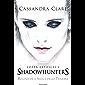 Regina dell'aria e delle tenebre (Shadowhunters-Dark Artifices Vol. 3)