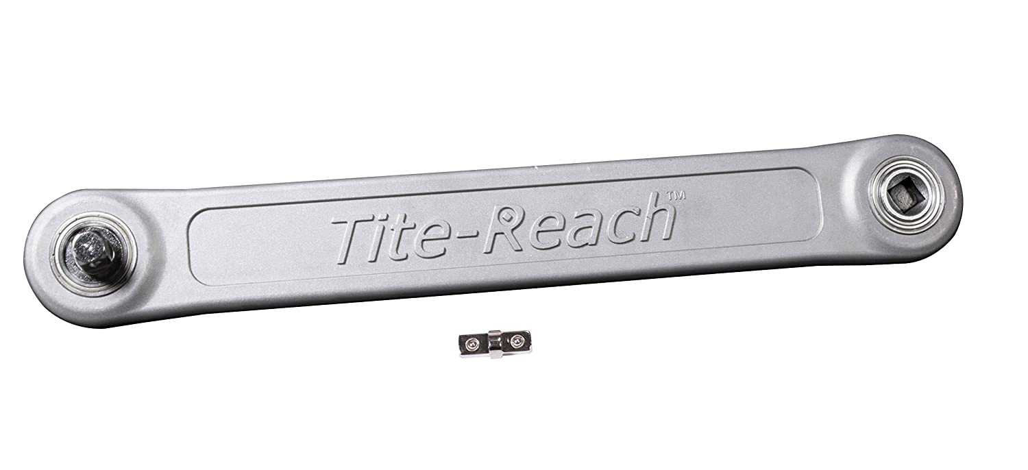 1/2 Tite-Reach Professional Extenstion Wrench by Tite-Reach