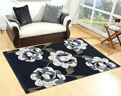 Buy Floor Carpet Online At Low Prices In India Amazon In