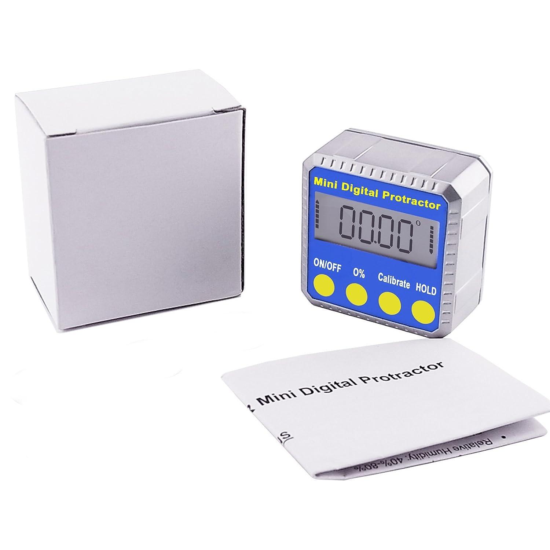 gaixample.org Mini Cube Portable Tool for Carpenters Craftsman ...