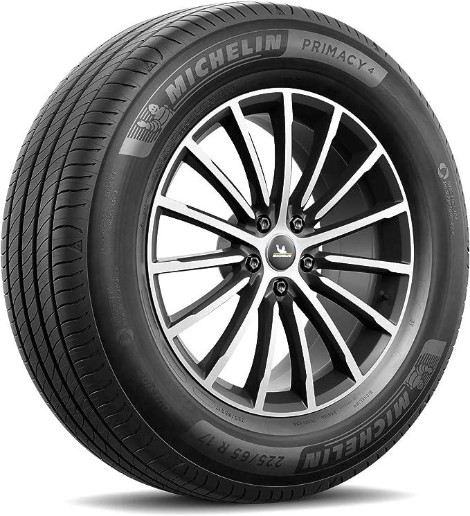 Reifen Sommer Michelin Primacy 4 225 65 R17 102h Standard Auto