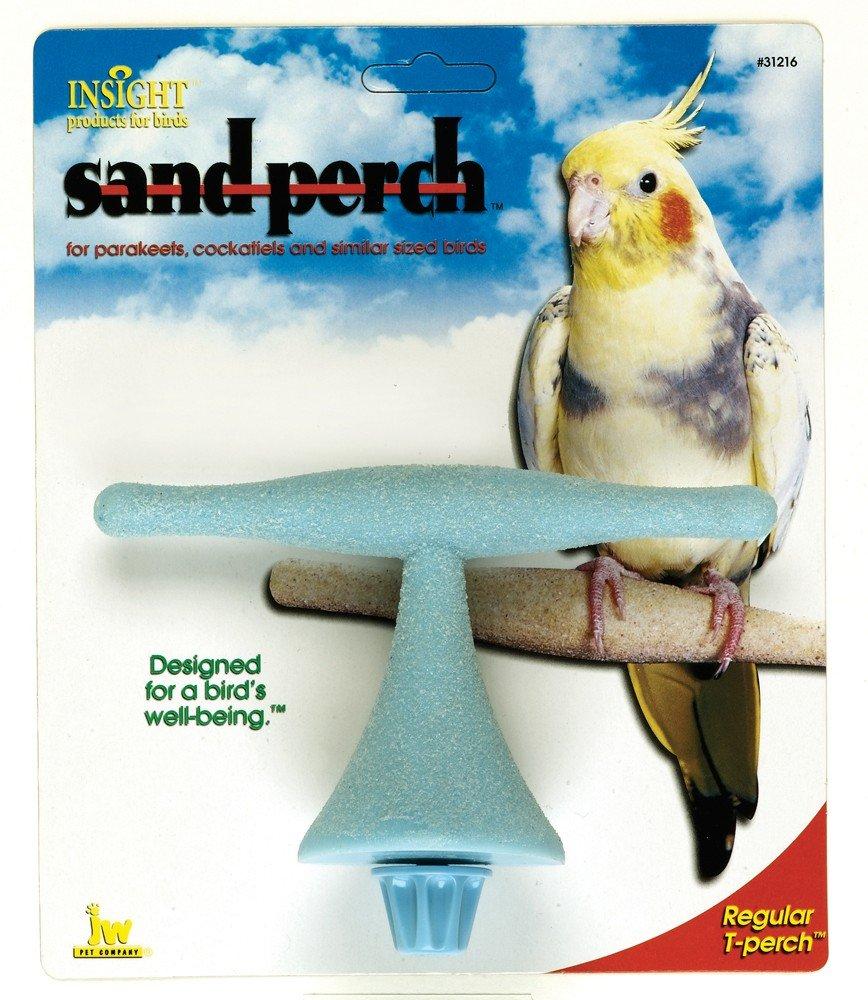 Doskocil Jw Insight Sand Perch T Perch regular