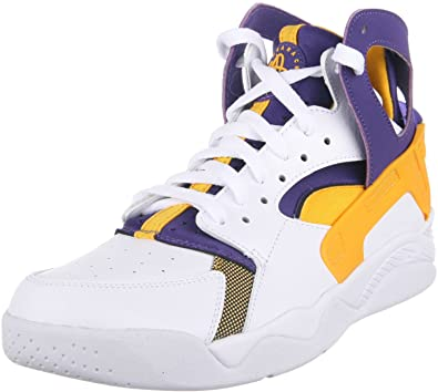 Air Flight Huarache scarpa da basket: Amazon.it: Scarpe e borse