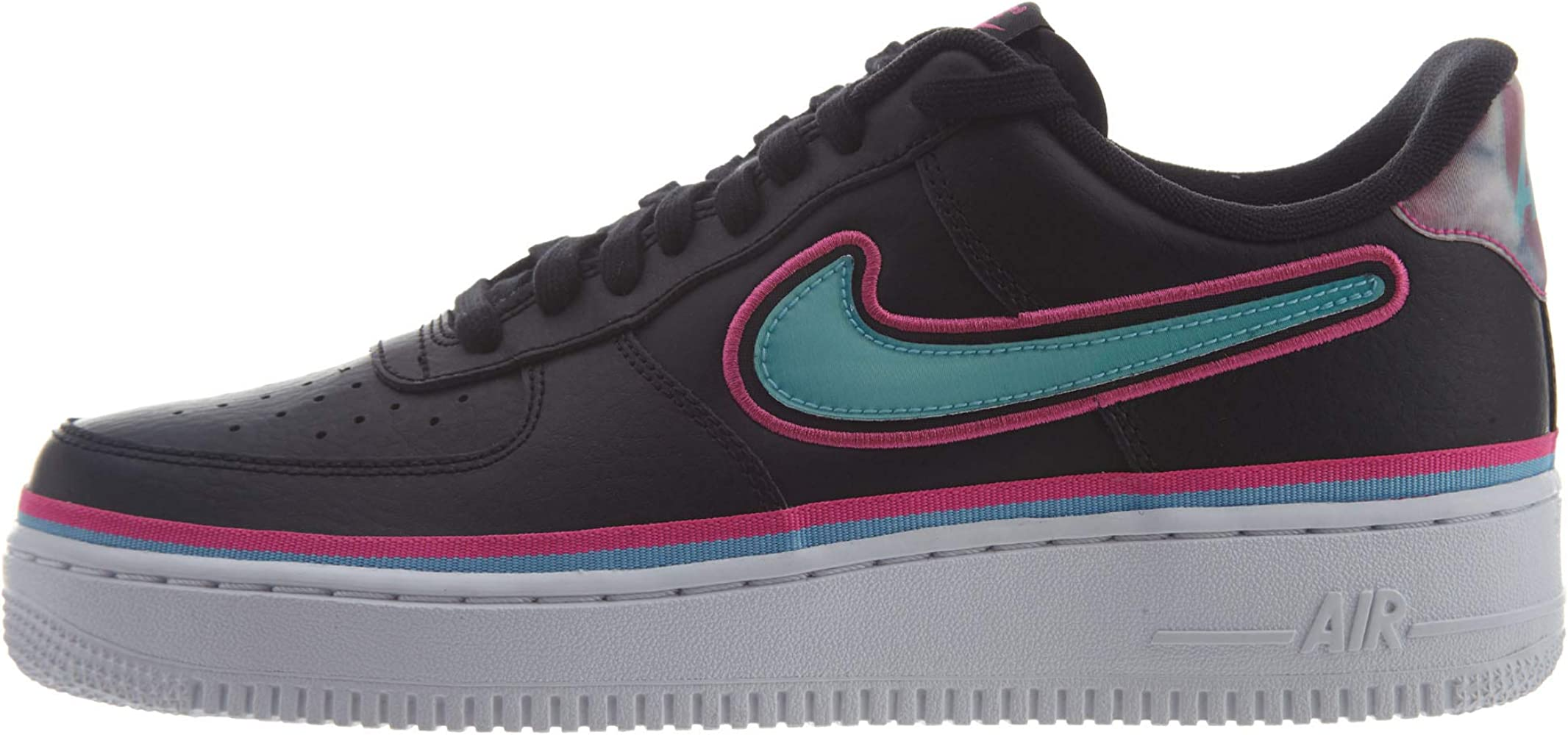 nike air force 1 l v 8