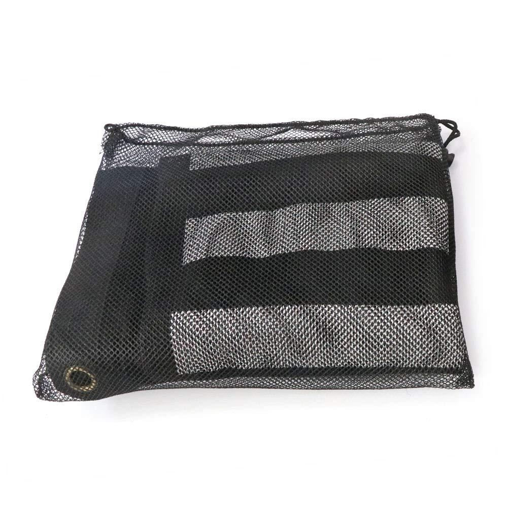 SunShade Mesh Top Cover Black bestaoo Jeep Wrangler JL 2-Door Polyester Top Cover Provides UV Sun Protection for JL Wrangler 2018