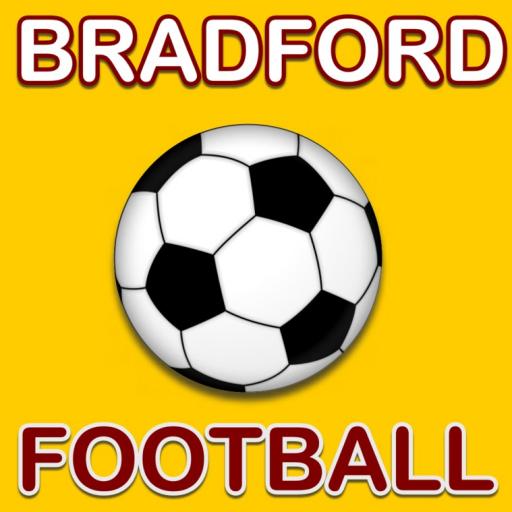 Bradford Football News