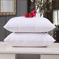 Cloth Fusion Plain Cushion Filler