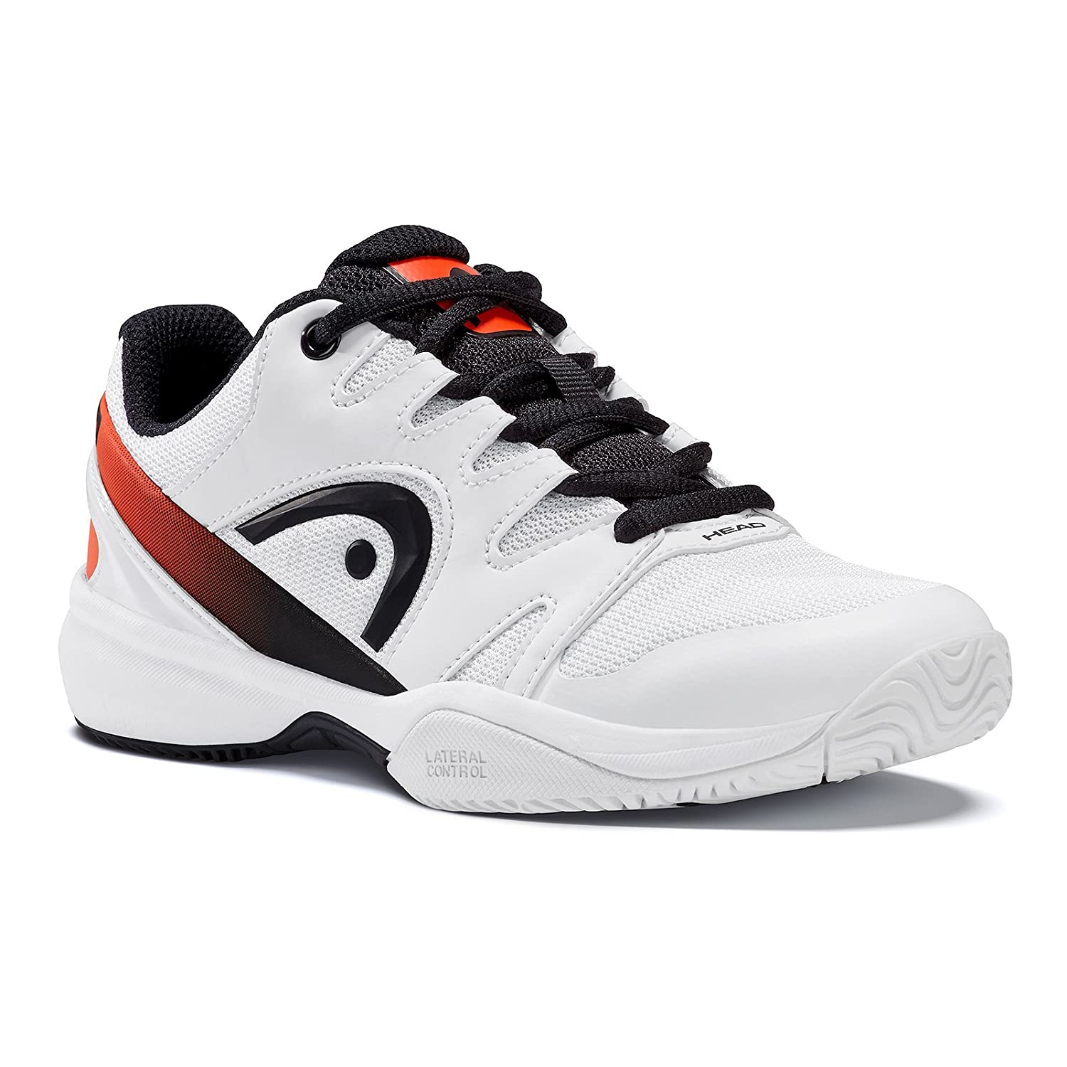 Head Sprint Junior 2.0, Scarpe da Tennis Unisex Bambini