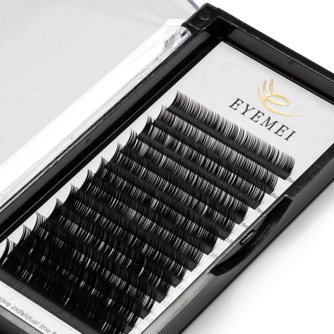 6c8a88f2a9d Eyelash Extensions 0.20mm C Curl 9-15 Mixed Eyelash Extension lash extension,  Lashes