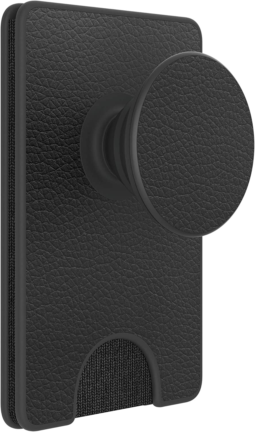 Removable /& Repositionable Wallet Youre a Gem PopSockets PopWallet+