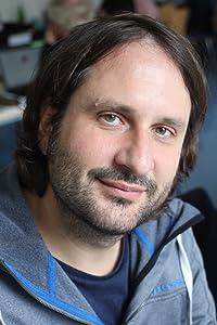 Steffen Reus