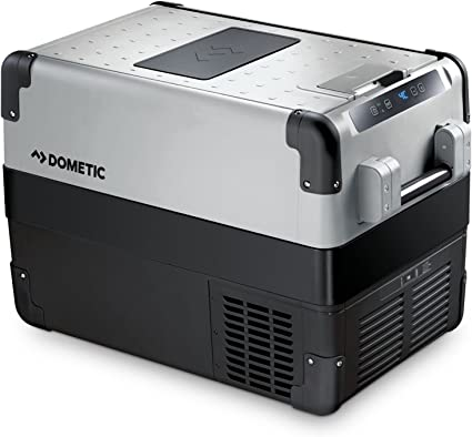 Amazon.es: Dometic CoolFreeze CFX 40W - Nevera portátil de ...