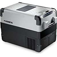 Dometic CoolFreeze CFX 40W - Nevera portátil