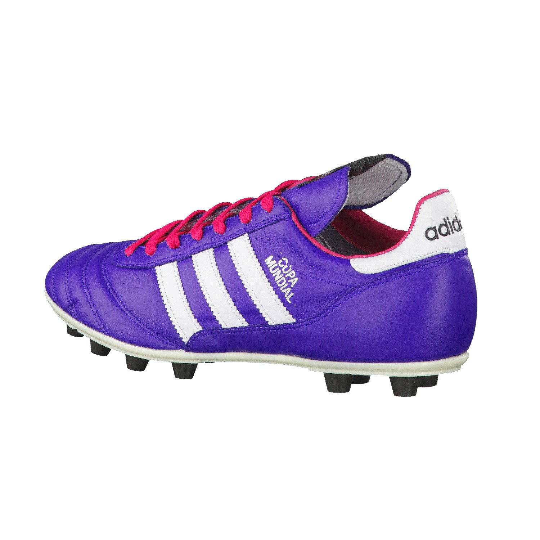 Copa Mundial Adidas Edición FútbolBlast Purple De LimitadaBota SpUVqMz
