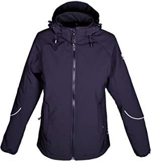Deproc Active - Islay Peak - Veste softshell -  Femme