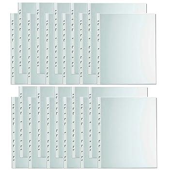 Struktur 150 g-Offsetpapier DIN A4 Satin 50 Blatt Designpapier Textur