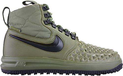scarpe nike sneakers alte uomo
