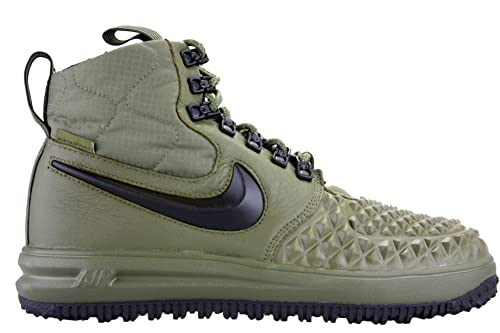 Nike Air Cage Advantage - Zapatillas Hombre: Amazon.es: Zapatos y complementos
