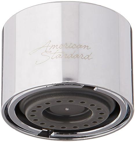 Frigidaire 218779813 Refrigerator Door Handle CE Sundberg