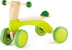 Top 14 Best Wooden Toys For 2 Year Old (2021 Reviews & Buying Guide) 8