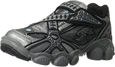 Stride Rite X-CeleRacers X-Othermal Shoes Toddler//Little Kid