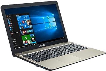 612a9b843 Asus X541UA 90NB0CF3-M13810 - Notebook da 15.6 quot