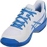 ASICS Gel-Court Speed Clay Women's Tennis Shoe