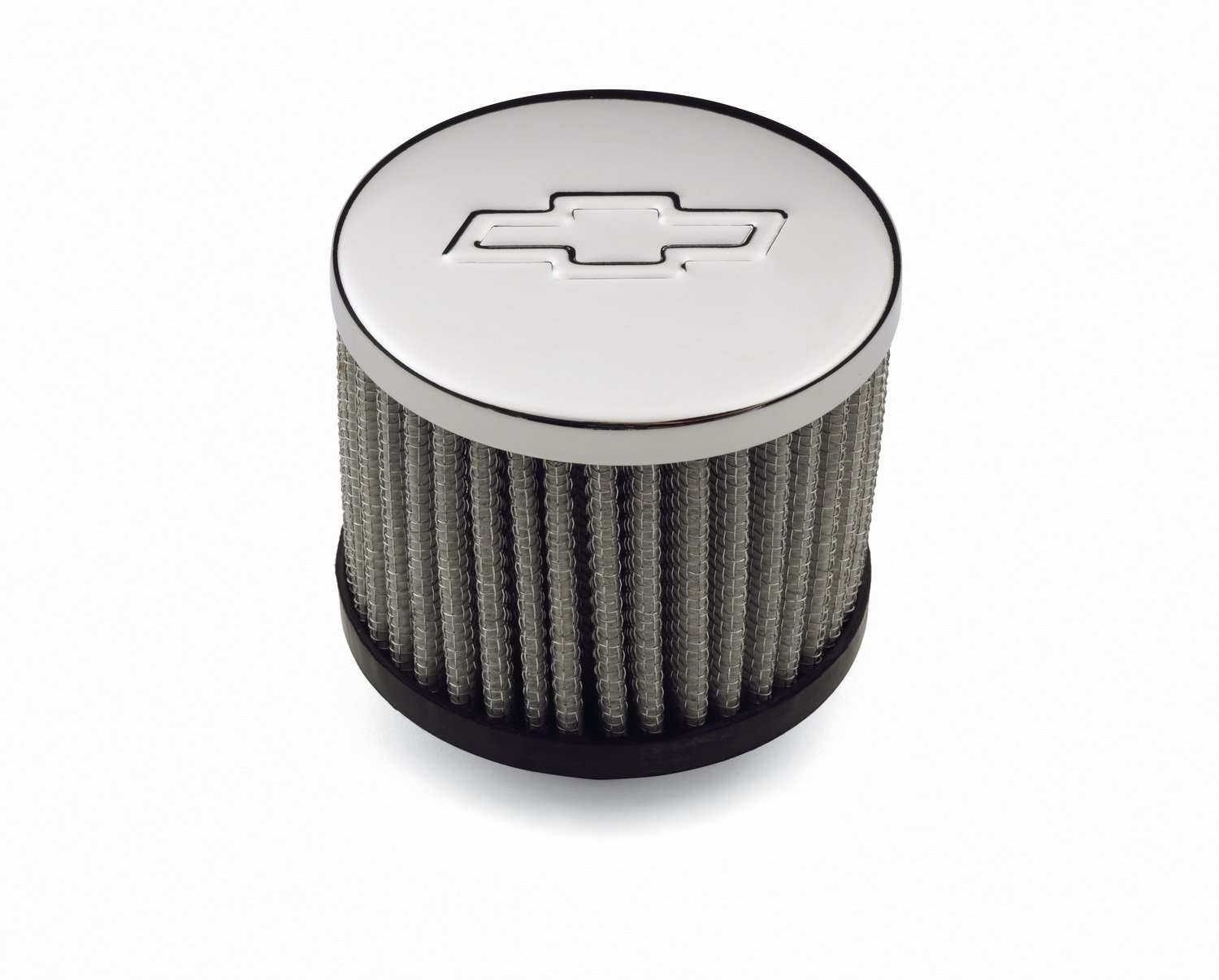 Proform 141-622 Push-In Filter Air Breather Cap