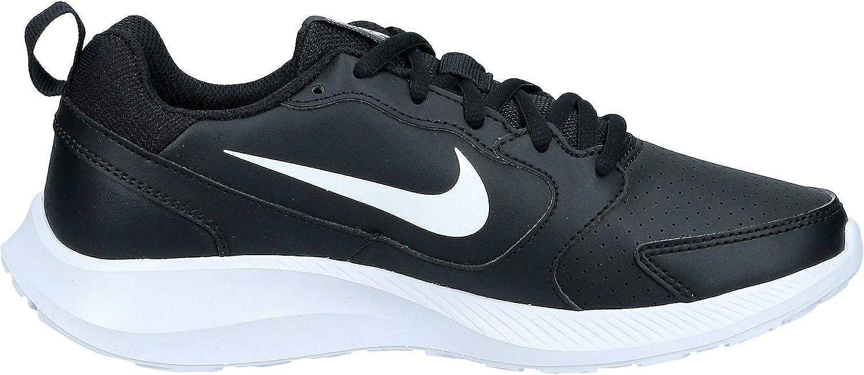 Nike Women's WMNS Todos Running Shoe