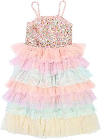 Billieblush Kids Ceremony Dress