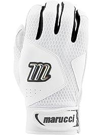 Baseball Batting Gloves Amazon Com