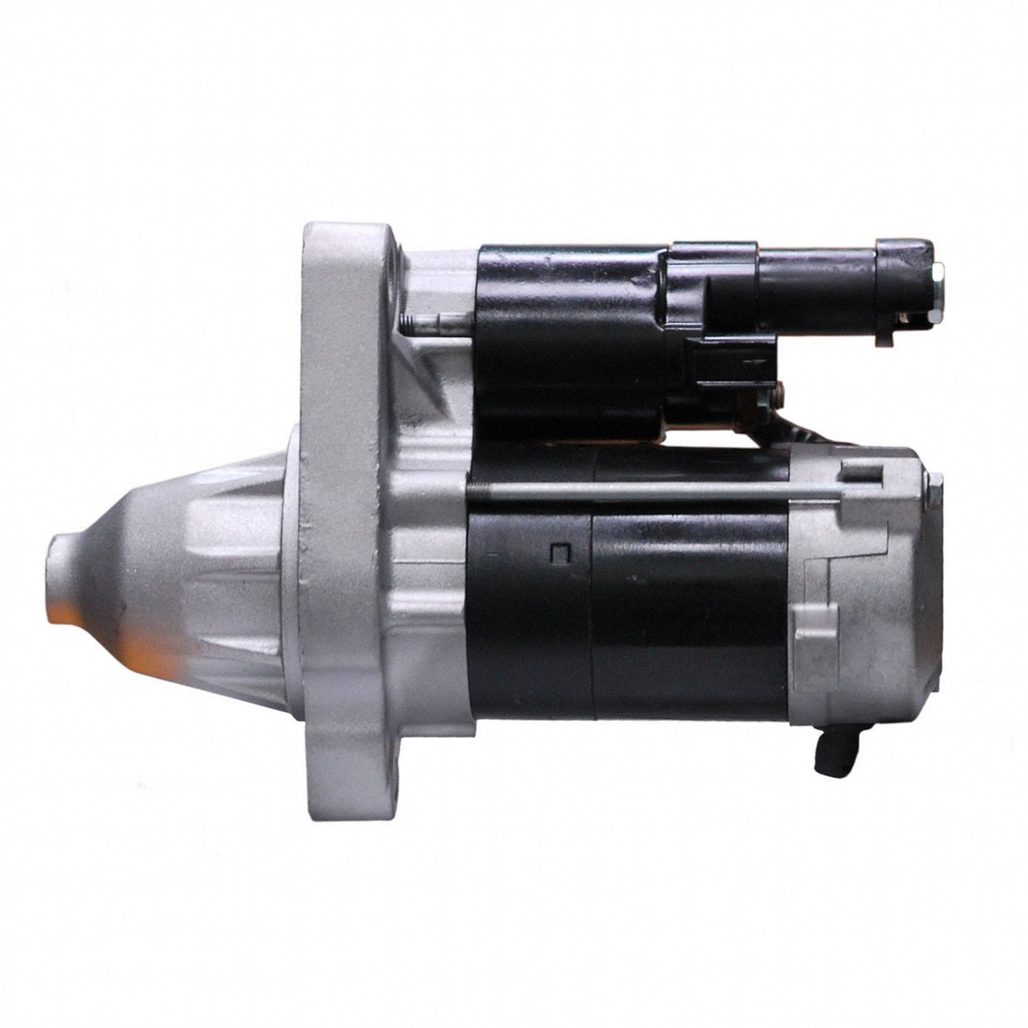 Remanufactured ACDelco 336-2069 Professional Starter
