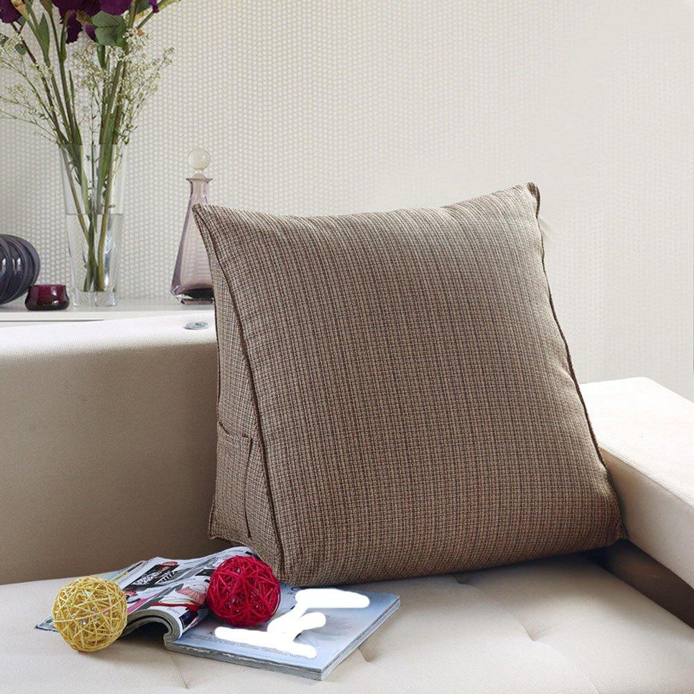 Lovely Ikea Kissen 40x40 Ideen Für: Kopfkissen Weich. Sitzbank Schlafzimmer Weiß Bettdecken