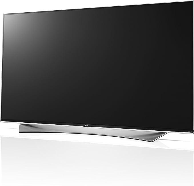 LG 55UF950V - Televisor UHD (4K) de 55