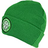 Brand New Official Football Team Cuff Knitted Hats (Various Teams to Choose from!) Keep warm this winter!