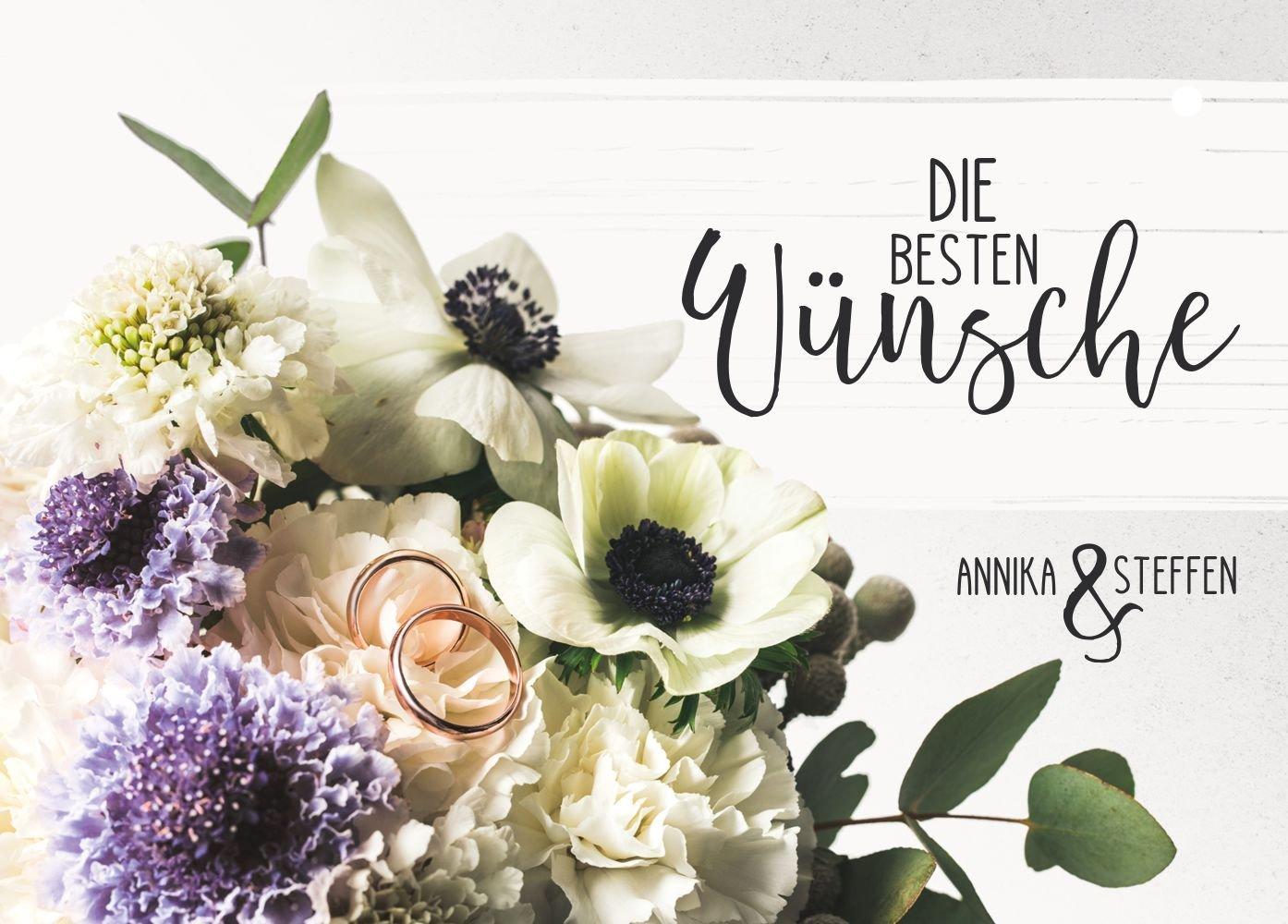 Ballonkarte Bouquet, Bouquet, Bouquet, 80 Karten, Rosa B07CQFDMVQ | Up-to-date-styling  | Gewinnen Sie das Lob der Kunden  | Schöne Kunst  a70e59