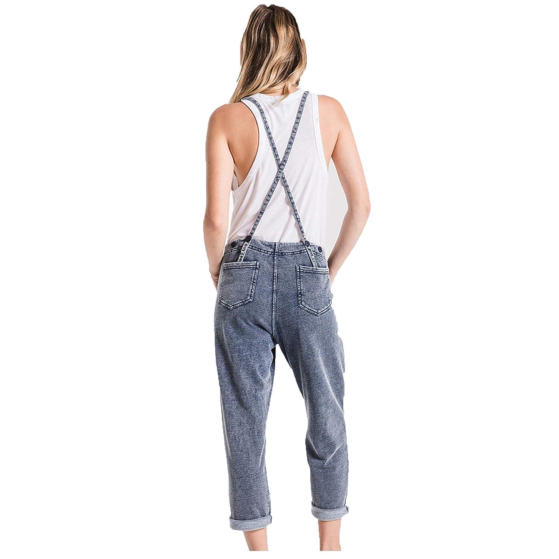 Amazon.com: Z SUPPLY - Pantalón vaquero de rizo francés para ...
