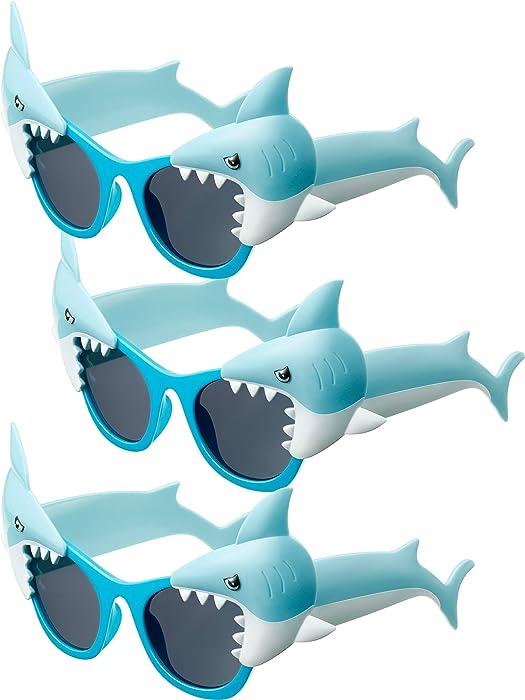 Top 10 Shark Sonic Duo Hard Floor