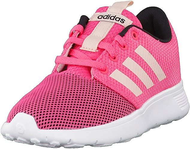 adidas NEO Trainers Swifty AQ1696: Amazon.co.uk: Shoes & Bags
