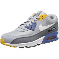 Nike Air Max 90 Essential, Baskets Basses Homme