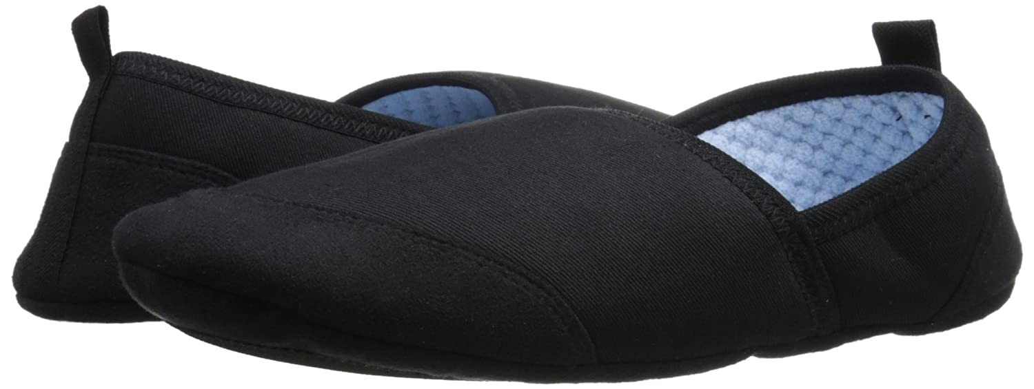 Acorn Mens Pack and Go MN Loafer