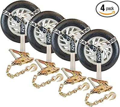 MaxTool 7//16 HEX Arbor//Mandrel 5//8-18UNF Thread; 1//4x3-1//2 M2 Pilot Drills; Fits 1-3//16 up SAWS; BA28H1809-M45PN9