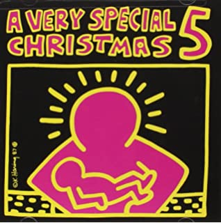 Various - A Very Special Christmas Volume 7 - Amazon.com Music